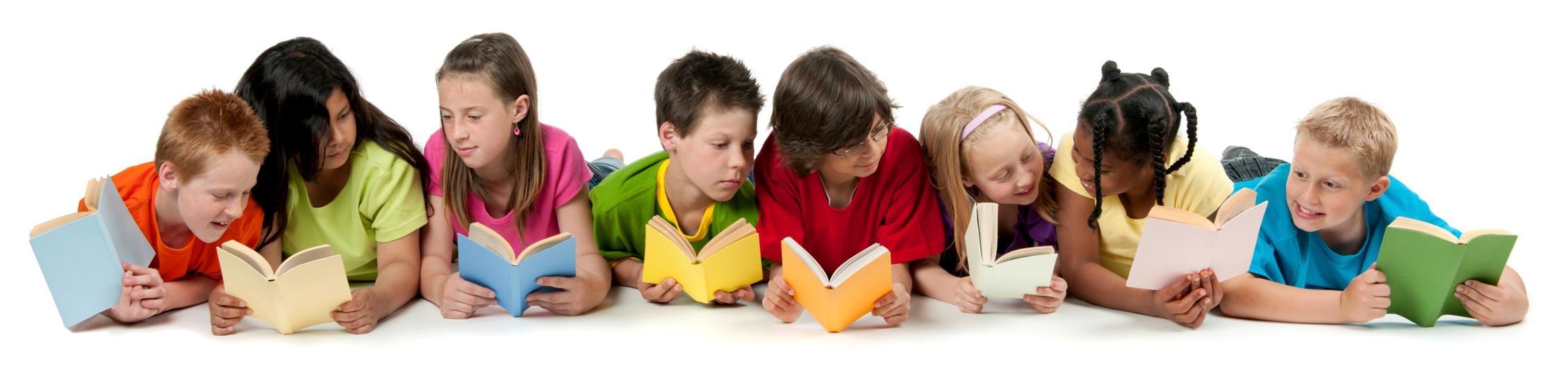 kids-reading_image