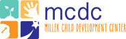 Miller Child Development Center
