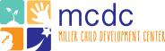 Miller Child Development Center